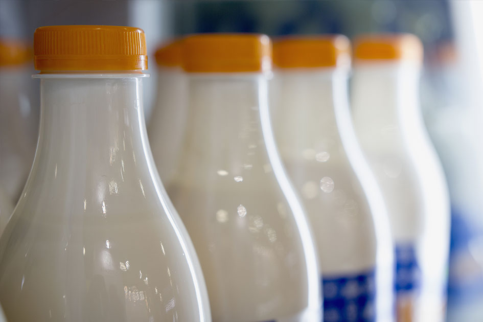termokurczliwa-mleko